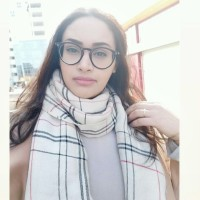 Sara Aarsa