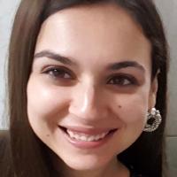 Yurena Bethencourt Herrera