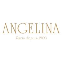 ANGELINA - MONT BLANC ET CHOCOLAT