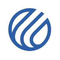 Genolier Swiss Medical Network