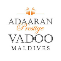 Adaaran Prestige Vadoo