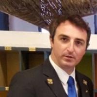 Gianluca Guddelmoni
