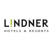 Lindner Hotels & Ferienpark Nürburgring