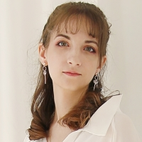 Leia Bougdim