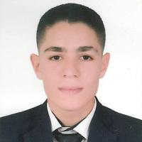 Youssef Eddaroussi