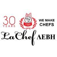 La Chef Levi