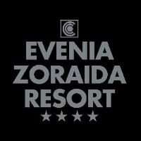 Evenia Zoraida Park