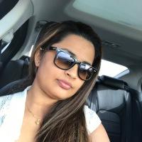 Laveena Menezes