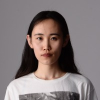 Yao AN