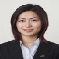 Katlyn Qianyan Yu