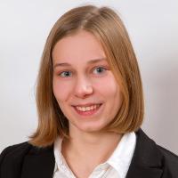 Agnieszka Seweryn