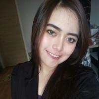 Irene Putri