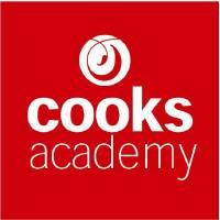 Cooks Academy Cookery School Dublin