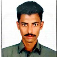 Nouman Rafiq
