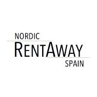 Nordic RentAway Spain, SL