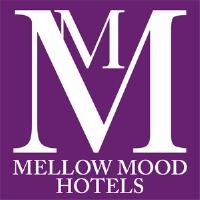 Mellow Mood Hotels