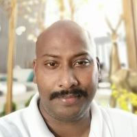Khairul Anuar