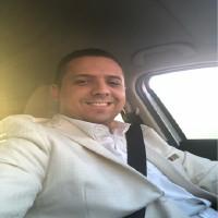 Alaadine El Alaoui
