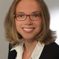 Sarah Leubert