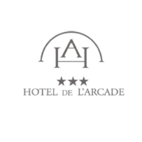 Hotel de l'Arcade
