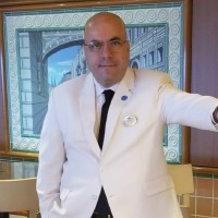 Raffaele Sozzo