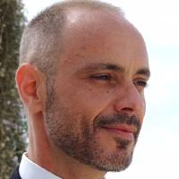 Valentino Buccioni