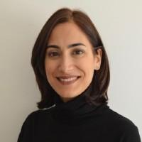 Silvia Neves