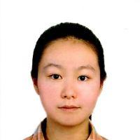 Shi Xinyu