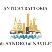 Antica Trattoria Da Sandro al Navile - ALMA Srls