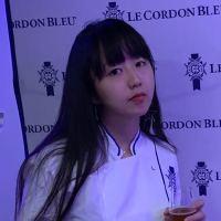 Xiaowen Chen
