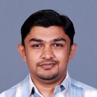 Mahin Rasheed