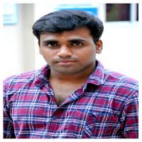 Karthik Velusamy