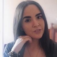 Lara Cayón Díaz