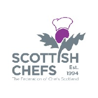 Scotland Federation of Chefs
