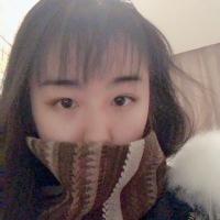 Yijie Chen