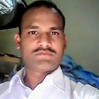 Yawar Hussain