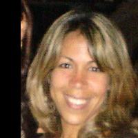 Jennifer Elena BAUDET GUTIERREZ