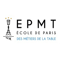 ecole-de-paris-des-metiers-de-la-table-epmt