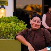 Rukhshana Patel
