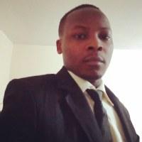 Dirisa Ssewandigi
