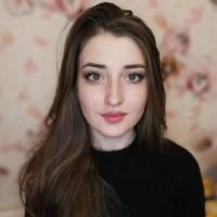 Mariia Skuratova