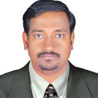 Hariprasad Krishnan Nair