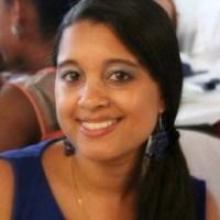 Gisela Delgado Tavares