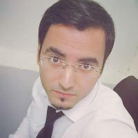 FAHAD HASSAN