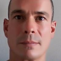 Thierry VILARRODONA
