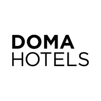 Doma Hotels
