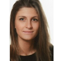 Paola Bossi