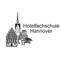 Hotelfachschule Hannover