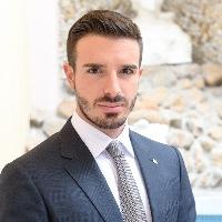 Mario Granziera Di Giovanni