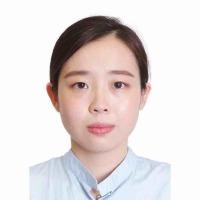 Lynn Cui